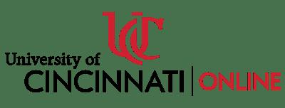 American Nurse Heroes sponsored by University of Cincinnati Online