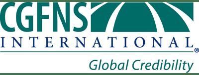 American Nurse Heroes sponsored by CFFNS International